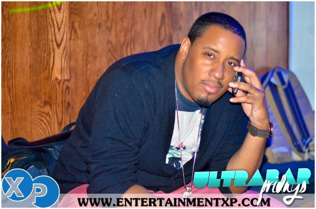 Published – NY to the DMV to International Celebrity, My Interview with Dancehall Deejay Extraordinaire Trigga HalfKrazy