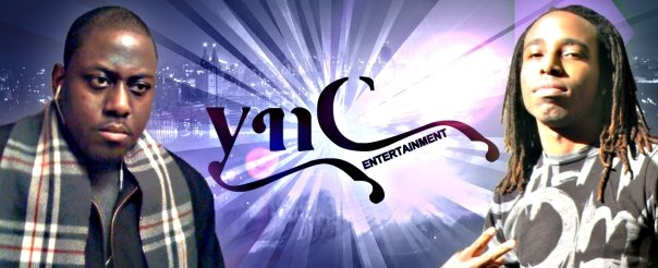 Published – Y.N.C. – An Interview with a DMV Record Label and It's Makers