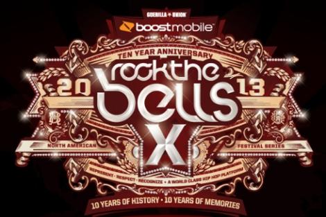 rock-the-bells