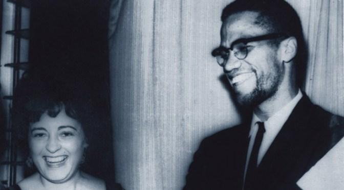 A Global Vision: Ana Livia Cordero And The Puerto Rican Liberation Struggle